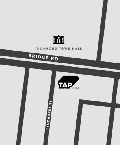 Tap-models-map_v2
